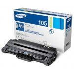 Заправка картриджа Samsung ML105S, для принтеров Samsung ML1910/1915/2520/2525/2540/2580, Samsung SCX 4600/4605/4610/4623, Samsung SF-650