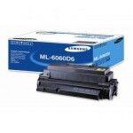 Заправка картриджа Samsung ML 6060 D6, для принтеров Samsung ML1450/ 1451/ 6060/ 6040/ 1440
