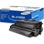 Заправка картриджа Samsung ML2150 D8, для принтеров Samsung ML2150/2151/2152