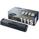 Заправка картриджа Samsung MLT-D111S, для принтеров Samsung Xpress ser/SL M2020/2022/2070
