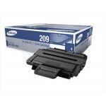 Заправка картриджа Samsung MLT-D209S, для принтеров Samsung ML-2855, Samsung SCX-4824, Samsung SCX-4826, Samsung SCX-4828