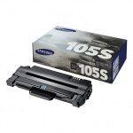 Заправка картриджа Samsung MLT-D105L, для принтеров Samsung ML-1910, ML-1915, ML-2520, ML-2525, ML-2540, ML-2580, Samsung SCX-4600, SCX-4605, SCX-4610, SCX-4623, Samsung SF-650
