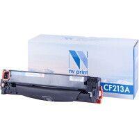 Картридж NVP для NV-CF213A/NV-731 Magenta для HP LaserJet Color Pro M251n/M251nw/M276n/M276nw/Canon MF623Cn/MF628Cw/LBP-7100Cn/7110Cw/MF8230Cn/MF8280Cw (1800k)