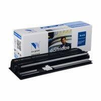 Картридж NVP для NV-TK-410 для Kyocera KM-1620/1635/1650/2020/2035/2050 (15000k)