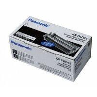 Драм-юнит Panasonic KX-MB263/283/763/773/783  KX-FAD93A