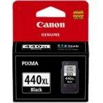 Картридж Canon PIXMA MG2140/3140  PG-440XL, BK