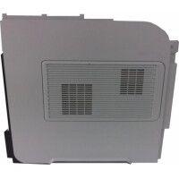 RM1-8401-000CN Левая крышка HP LJ Enterprise 600 M601/M602/M603
