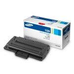 Заправка картриджа Samsung MLT-D109S, для принтера Samsung SCX-4300
