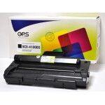 Заправка картриджа Samsung  SCX-4100D3 для принтеров Samsung SCX-4100