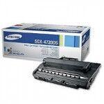 Заправка картриджа Samsung SCX 4720, для принтеров Samsung SCX 4520/4720