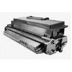 Заправка картриджа Samsung ML 2550, для принтеров Samsung ML 2550/2552/2551