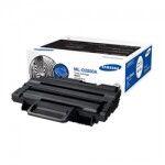 Заправка картриджа Samsung ML2850A, для принтеров Samsung ML2851/ 2850