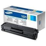 Заправка картриджа Samsung MLT-D101S, для принтеров Samsung ML-2160/2162/2165/2167/2168, Samsung SCX-3400/3405/3407, Samsung SF-760