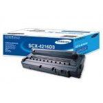 Заправка картриджа Samsung SCX 4216 D3, для принтеров Samsung SCX 4216/4116/4016, Samsung SF-560, 565P, 750, 755