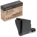 Комплект для заправки картриджа TK-1120 для Kyocera FS-1060DN, 1025MFP, 1125MFP