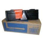 Заправка картриджа Kyocera TK-1100, для принтеров Kyocera FS-1024MFP/1110/1124MFP