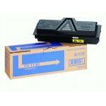 Заправка картриджа Kyocera TK-1130, для принтеров Kyocera FS-1030MFP/1130MFP