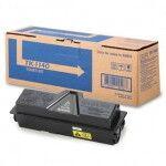 Заправка картриджа Kyocera TK-1140, для принтеров Kyocera FS-1035MFP/1135MFP