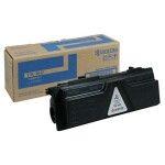 Заправка картриджа Kyocera TK-160, для принтера Kyocera FS-1120