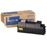 Заправка картриджа Kyocera TK-360, для принтера Kyocera FS-4020