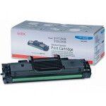 Заправка картриджа Xerox 106R01159, для принтеров Xerox Phaser-3117, Phaser-3122, Phaser-3124, Phaser-3125