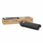 Заправка картриджа Kyocera TK-4105 для принтера TASKalfa-1800 TASKalfa-1801 TASKalfa-2200 TASKalfa-2201