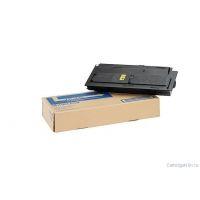 Заправка картриджа Kyocera TK-475, для принтеров Kyocera FS-6025/6030/6525/6530/TASKalfa-255/255b/305