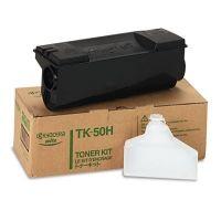 Заправка картриджа Kyocera TK-50H, для принтера Kyocera FS-1900