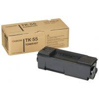 Заправка картриджа Kyocera TK-55, для принтера Kyocera FS-1920