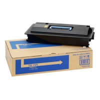 Заправка картриджа Kyocera TK-725, для принтеров Kyocera TASKalfa-420i/520i