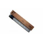 Тонер-картридж Minolta Bizhub C224/284/364/e-серия  TN-321K/A33K150