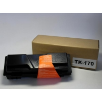 Тонер картридж Kyocera Mita TK-170