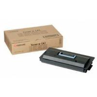 Заправка картриджа Kyocera 370AB000, для принтеров Kyocera KM-2530/3035/3530/4030/4035/5035