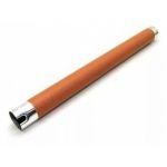 Вал тефлоновый (верхний) Hi-Black для Kyocera FS-1120D/1300D/1320D/1035MFP/1135MFP
