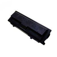 Заправка картриджа Kyocera TK-110 для принтеров Kyocera  FS-1110, 1024, 1124, FS-720, 820, 920