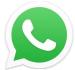 Позвоните или напишите нам в whatsapp