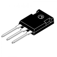75344G, Транзистор, MOSFET N-CH Si 55В 75А [TO-247]