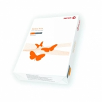Бумага Xerox Perfect print класс С, A4, 80 гр. (РФ) 003R97759