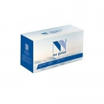 Картридж NVP для NV-CE310A/CF350A/NV-729 Black универсальные для HP/Canon Color LaserJet CP1025/ CP1025nw/ M275/ CP1025/ CP1025nw/ 100 M175a/ 100 M175nw/ M176n/ M177fw/ i-Sensys LBP 7010/ 7010C/ 7018/ 7018C (1300k)