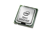 506013-001/507847-B21 Процессор HPE Intel Xeon E5506 Quad-Core 64-bit 2.13GHz 4MB cache 3L