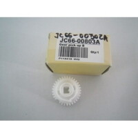 JC66-00803A Шестерня Samsung ML-1510/1710/1750/Ph3130/3120/PE16