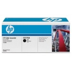 Заправка картриджа HP СЕ270А (650A), для принтеров HP Color LaserJet /CLJ-CP5520ser, Color LaserJet /CLJ-CP5525, Color LaserJet /CLJ-M750